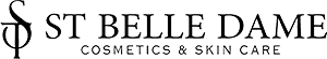 ST Belle Dame Logo